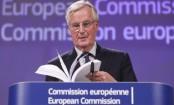 Brexit: Draft agreement a 'decisive' step forward, says Barnier