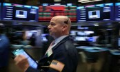 Global stocks battered as markets face more uncertainty