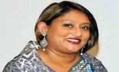 Saima to present papers at 5th WAO Congress in Texas