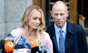 Stormy Daniels' lawyer Michael Avenatti arrested