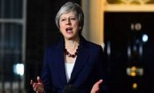 Brexit agreement: Theresa May faces MPs' questions