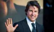 'Too short' Tom Cruise to be replaced for Jack Reacher reboot