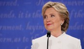 Texas schools will teach about Hillary Clinton