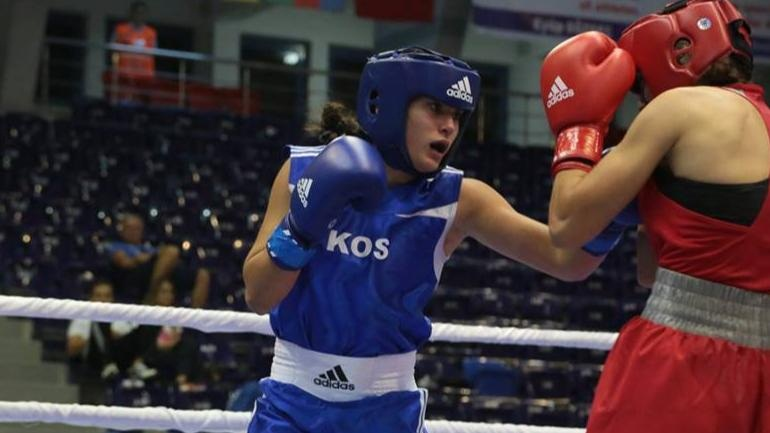 India has already got an Olympic warning due to the issue pertaining to the Kosovo boxer