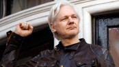 US court filing hints at charges for WikiLeaks founder
