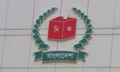 EC cancels leave for its officials until polls
