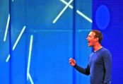 Facebook to launch independent body for calls on content
