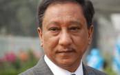 BCB President Nazmul Hassan assumes rotating ACC Presidency