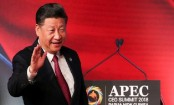 Xi Jinping: US-China trade war will produce no winners