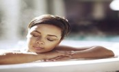 Hot bath may improve inflammation, metabolism: Study