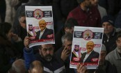 US intelligence says prince ordered Khashoggi killing: US officials