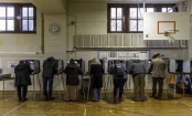 US politician stands to win election by one vote