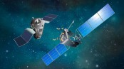 New space industry emerges: on-orbit servicing