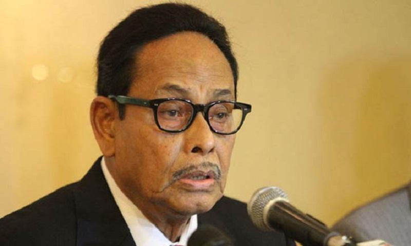 JP to interview its aspirants Nov 20, 21
