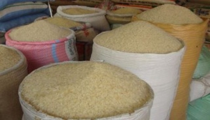 Govt to procure 6 lakh MT parboiled Aman rice