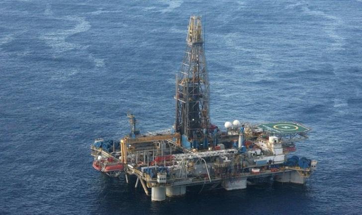 Undersea gas fires Egypt's regional energy dreams