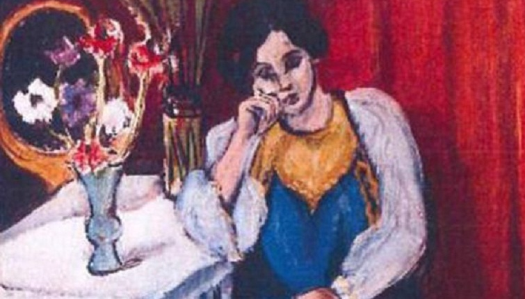 'Picasso' stolen in Rotterdam possibly found in Romania