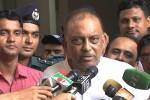 Refrain from celebrating programmes on 31st night, Kamal urges people