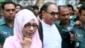 Mirza Abbas, his wife secure HC bail