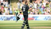 New Zealand frustrate Pakistan as lead surges to 126