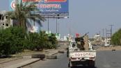 Yemen rebels mobilise to fight ahead of UN envoy visit