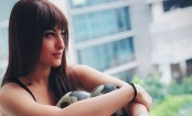 Good looks was never in the forefront for me: Sonakshi