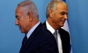 Netanyahu faces key meeting amid Israel early polls call