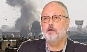 Jamal Khashoggi: US 'yet to conclude' who was behind the murder