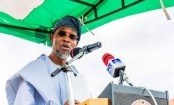 Osun governor Aregbesola 'did not collect salary' for eight years in post