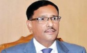 14-party MPs to get nominations for elections this time too: Quader