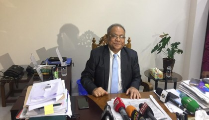Election Commission to decide over Tarique's video conference after reviewing laws