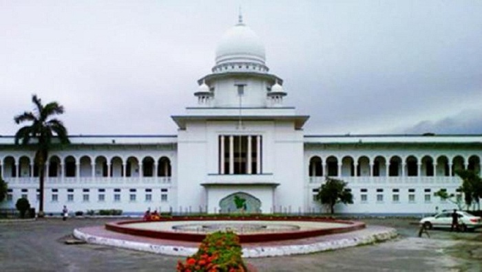 Corruption harmful to national interest, economy: HC