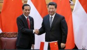 China, Indonesia sign currency swap deal