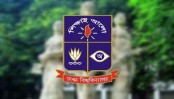 61 percent pass Dhaka University 'Gha' unit admission re-test