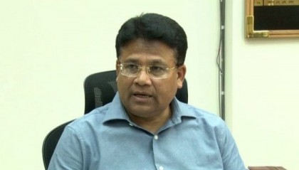 EC has nothing to do with Tarique's interview board joining, says its Secy