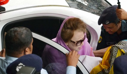 High Court asks authorities to provide proper treatment to Khaleda  as per medical board