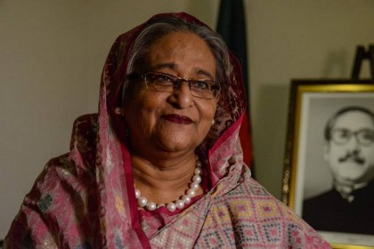Cabinet approves 'Mother of Humanity' award