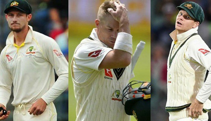Cricket Australia rules out cutting ball-tampering bans