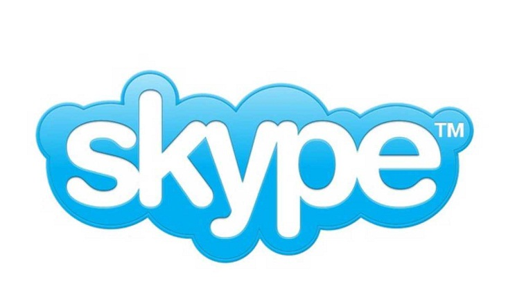 Regulators unlock Skype at 4:30pm