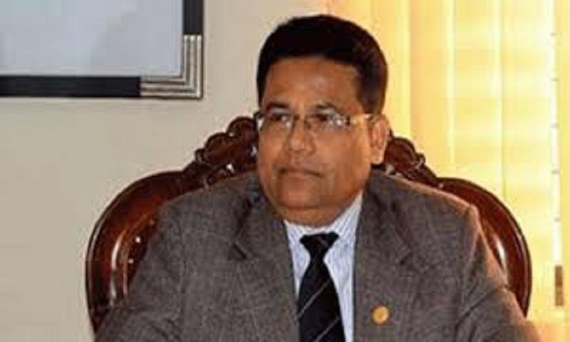 Scrutinizers' attitude will be neutral: EC secretary