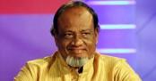BNP leader Barrister Rafiqul Islam Mia arrested