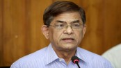 Mass wave in BNP's favour can't be resisted: Fakhrul