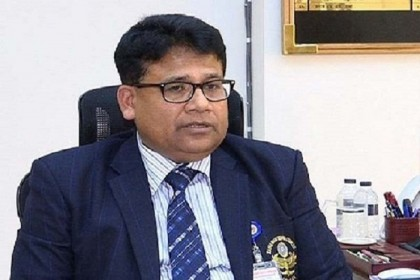 Level-playing field before symbol allocation: EC Secretary