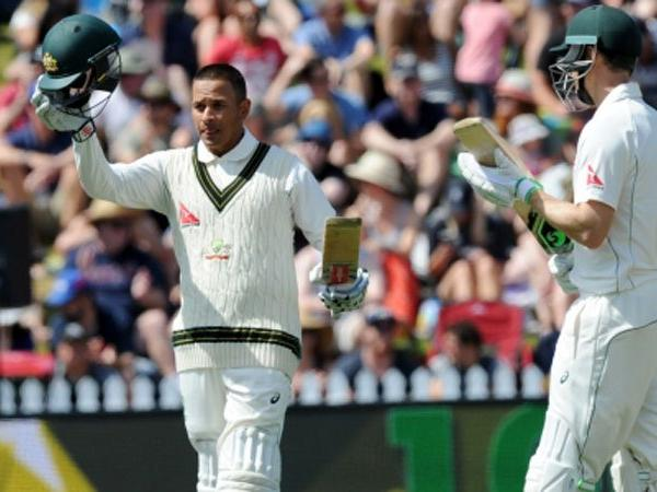 Australia announce squad for first two Tests against India
