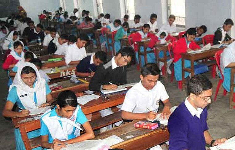 SSC, equivalent exams to start February 2
