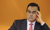 Carlos Ghosn: Nissan board to decide chairman's fate
