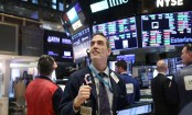 Stock markets recover on tech sector bounce
