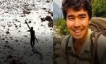John Allen Chau: Family forgive tribe who killed American
