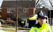 Skripal poisoning: Policeman's family 'lost everything' because of Novichok