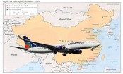 US-Bangla airlines to operate daily flight to China